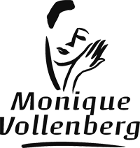 Logo Monique Vollenberg